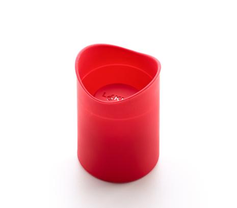Cookie glas kakform (8 st) - Lékué